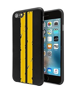 NUEBOO Hülle Limited Edition Killb iPhone 6/6S