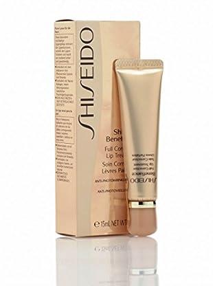 Shiseido Benefiance Full Correction Lip Treatment, 15ml, Preis/100ml: 199.67 €