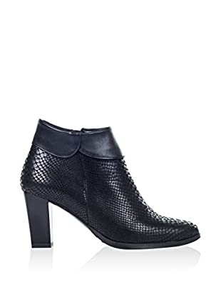 Lisa Minardi Ankle Boot 16126-C9C