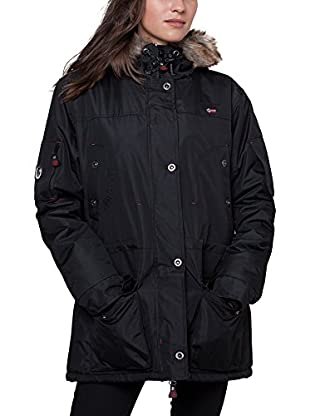 Geographical Norway Mantel Aramis