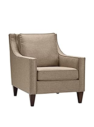 Homeware Peyton Chair, Twine