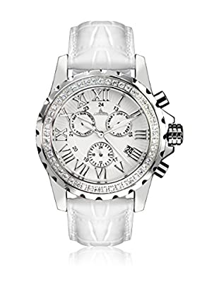 Richtenburg Reloj automático Woman  43 mm