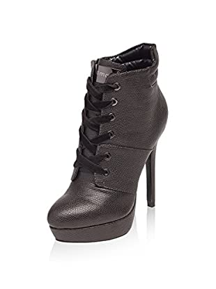 Yamamay Ankle Boot YASC0EL02PIT