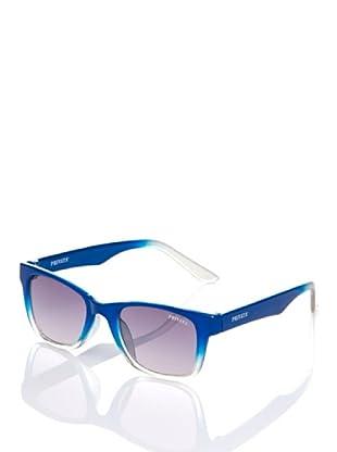 Privata Gafas GSP0007/H Azul