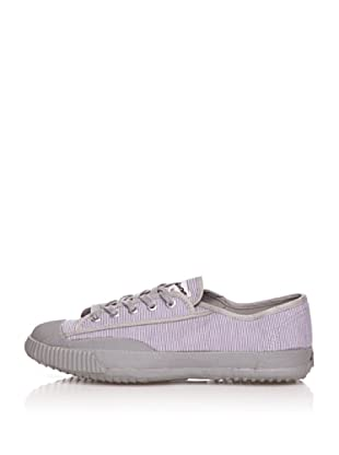 Shulong Zapatillas Shuclassic Low Plus (Azul Petróleo)