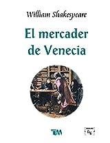 El mercader de Venecia/ The Merchant of Venice