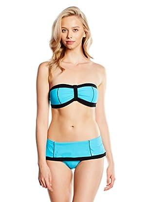 Lora Grig Bikini