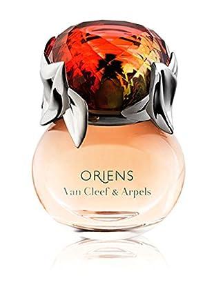 Van Cleef & Arpels Damen Eau de Parfum Oriens 50 ml, Preis/100 ml: 51.9 EUR