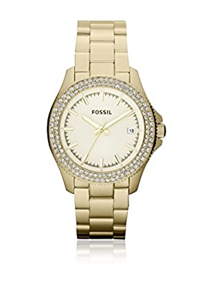 Fossil Reloj AM4453