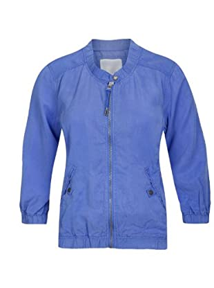 Bench Bluse Ackers (amparo blue)