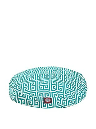 Majestic Pet Round Pet Bed (Pacific Towers)