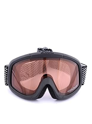 Carrera Máscaras de Esqui M00376 ADRENALYNE LADY WHITE MAT TEX 4L