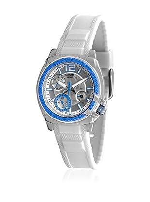 Casio Reloj con movimiento cuarzo japonés Woman LTP-1320B-2A1VDF 30.0 mm