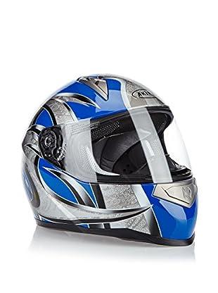 Akira Motorradhelm Akira Mito Integral