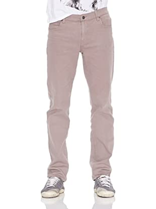Cheap Monday Jeans Tight (Beige)