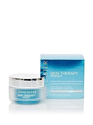 Lancaster Skin Therapy Crema Anti Edad Para Piel Normal 50 ml