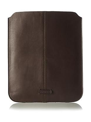 GIORGIO ARMANI Tablet Case
