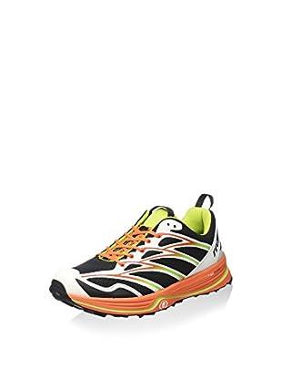 Tecnica Scarpa da Running/Trail Running Demon Xlite Pro