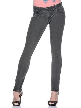 Diesel Jeans Iodine (Schwarz)