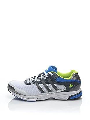 adidas Sportschuh Lightster Stab M