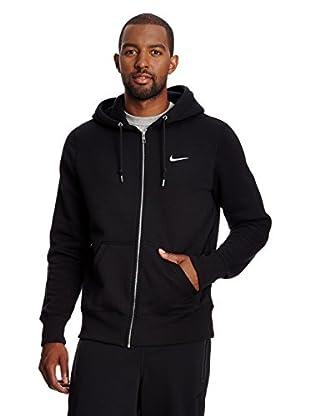 Nike Sweatjacke Classic Full