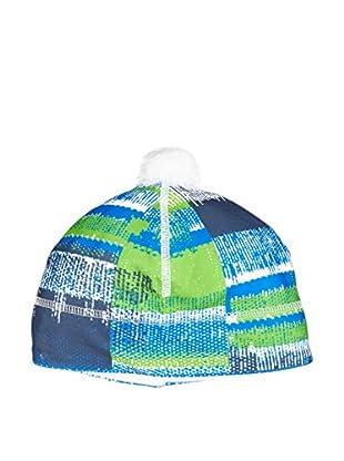 Alpine Pro Mütze POLLY