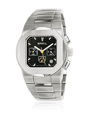 Breil Reloj de cuarzo Man TW0588 41 mm