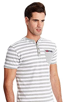 Geographical Norway T-Shirt Jepeto