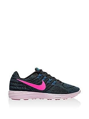 Nike Zapatillas Lunartempo 2
