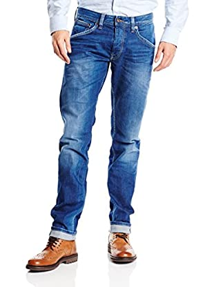 Pepe Jeans London Jeans Kolt Regular Fit