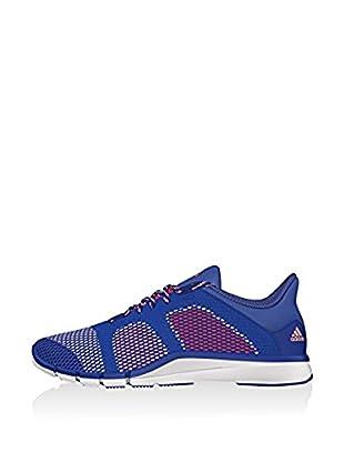 adidas Zapatillas Adipure Flex