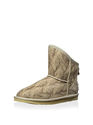 Australia Luxe Collective Women's Cosy Extra Short Boot