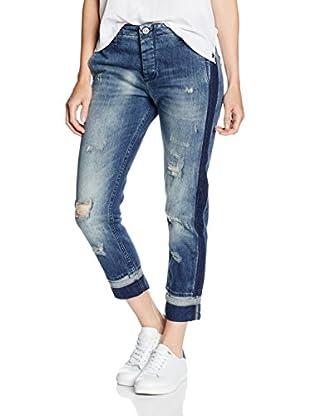 Fornarina Jeans Patty