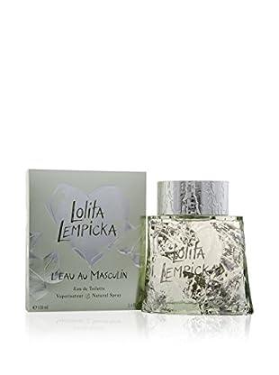 Lolita Lempicka Eau de Toilette Hombre L