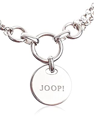 JOOP! Armband 85687980 silber