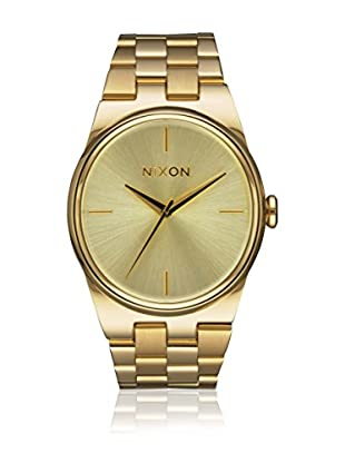 Nixon Reloj con movimiento japonés Woman Idol  35 mm