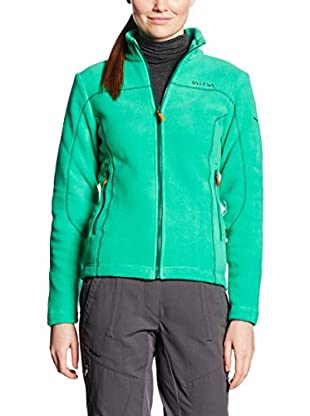 Salewa Fleecejacke Buffalo 4 Pl W Fz