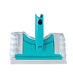 Leifheit Tile and tub cleaner