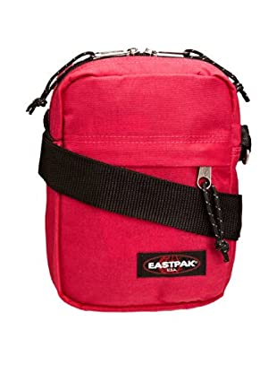 Eastpak Bolso The One (Rosa)