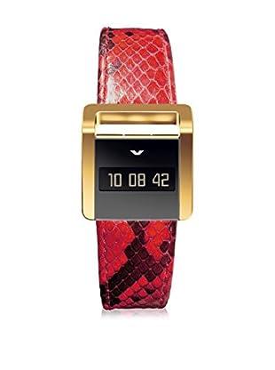 Ventura Reloj de cuarzo