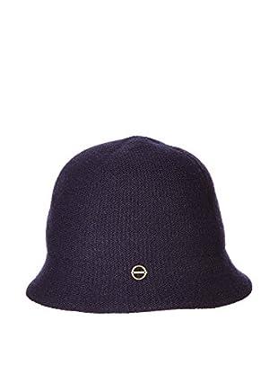 Borbonese Cappello 6Df071