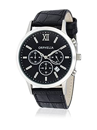 ORPHELIA Orologio al Quarzo Man OR55690044 43 mm