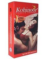 Kohinoor Xtra Time 10's