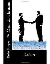 Main dans la main: théâtre