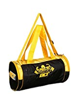 BLT PRISM GYM KIT BAG Hurry ! Get Extra discount Rs 30/-