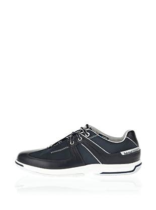 Timberland Sneaker Formentor Boat 1 (Blau/Navy)