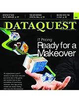 Data Quest Magazine