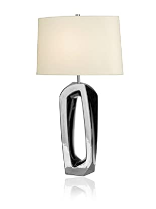 Nova Lighting Matrimony Standing Table Lamp