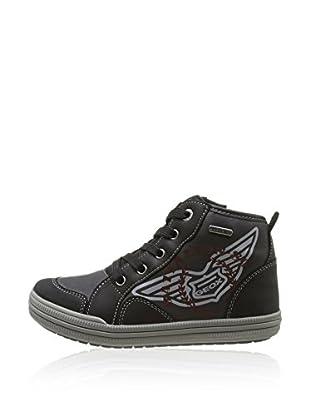 Geox Sneaker Jr Elvis B Abx