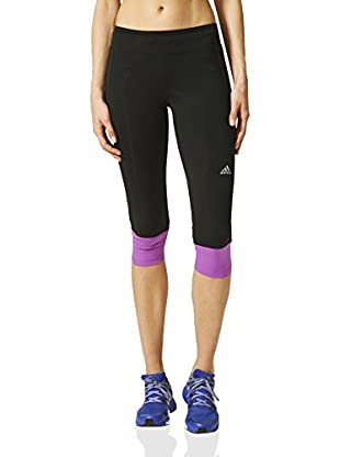 adidas Leggings Rs 3/ 4Tgt Woman